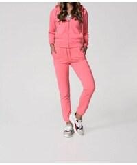 Retro Jeans női jogging alsó SHELLEY P4