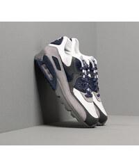 Nike Jordan Spizike Férfi Cipők Sportcipő 315371 170 Fehér