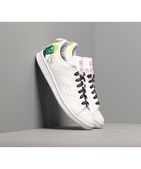 Adidas Stan Smith Női sportcipők | 140 darab GLAMI.hu
