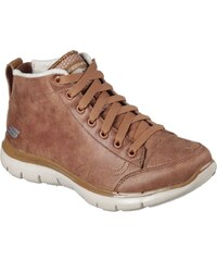 santoro pénztárca – alexander mcqueen cipő shoes olcsón dr