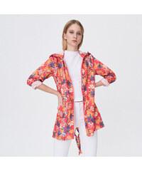 Mintás Női dzsekik | 2.330 darab GLAMI.hu