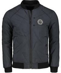 Men's jacket Lee Cooper Down Bomber Jacket GLAMI.hu