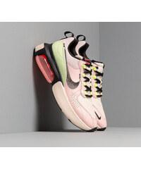 Nike Air Huarache Run Ultra 819151 102 | FEHÉR | 25 300,00
