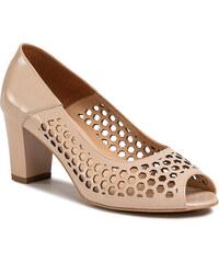 Sergio Bardi női cipők | 540 termék egy helyen GLAMI.hu
