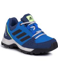 Gyerek ruházat és cipők adidas | 1.810 darab GLAMI.hu