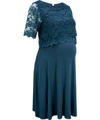 Kismama ruhák   1.036 termék a GLAMI n GLAMI.hu