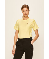 Sárga, Sportos Női ruházat | 300 darab GLAMI.hu