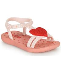Gyerek ruházat és cipők Ipanema | 160 termék GLAMI.hu