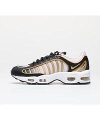 Vásárlás: Nike női cipő FLEX EXPERIENCE RN 8 SE BQ9262 001