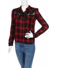 Piros Női ingek | 230 darab GLAMI.hu
