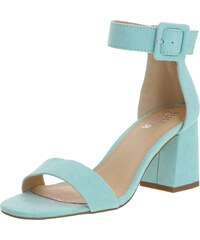 Mentaszínű Női cipők | 60 darab GLAMI.hu