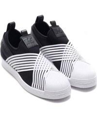 Legújabb Adidas Női Utcai Cipő Adidas Originals X Tfl