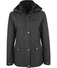 Ezüstszínű Női dzsekik és kabátok   170 darab GLAMI.hu