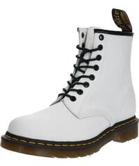Férfi cipők Dr Martens | 100 darab GLAMI.hu