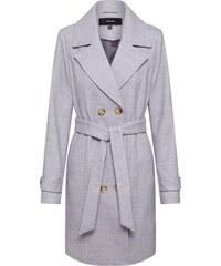 Szürke női dzsekik és kabátok | 1.750 darab GLAMI.hu