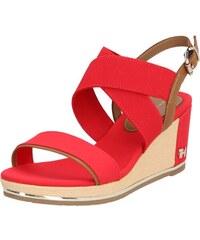 Tommy Hilfiger női kérges cipő GLAMI.hu