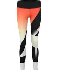 Leárazott Női sport leggingsek | 340 darab GLAMI.hu