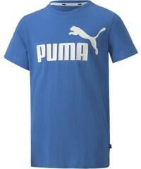 Puma Tornacipő Webshop,Puma Platform Trace Corduroy Női Kék