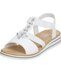 Női fehér szandálok | 1.786 termék a GLAMI n GLAMI.hu