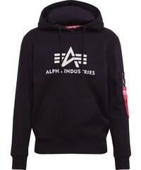 Női ruházat Alpha Industries | 370 darab GLAMI.hu
