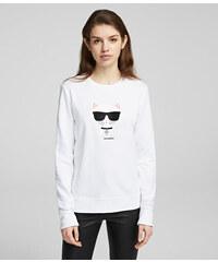 Női melegítő felsők Karl Lagerfeld | 120 darab GLAMI.hu