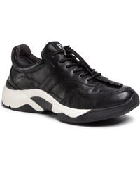 Tamaris női szandál 1 28386 38 001 ShoeStyle.hu A cipő