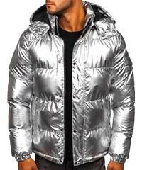 Férfi dzsekik és kabátok Bugatti   60 darab GLAMI.hu