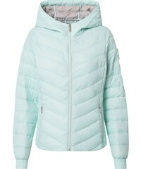 Női dzsekik és kabátok Esprit | 40 darab GLAMI.hu