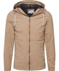 Férfi kabát Westbury GLAMI.hu