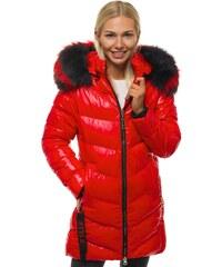 Női dzsekik és kabátok Everlast | 10 darab GLAMI.hu