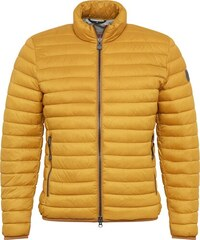 Aranyszínű Férfi dzsekik és kabátok   50 darab GLAMI.hu