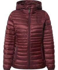 Esprit Collection steppelt dzseki GLAMI.hu