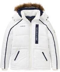 Everlast férfi kötött ujjú kapucnis kabát GLAMI.hu