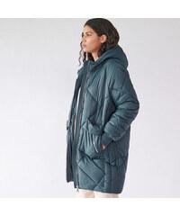 Geox női dzseki olcsó márkás ruházatot a GATIO n találsz
