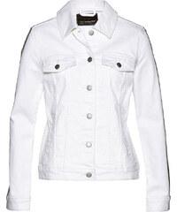 Fehér női farmer dzsekik | 90 darab GLAMI.hu