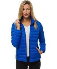 Női dzsekik Hollister | 20 darab GLAMI.hu