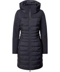 Női dzsekik és kabátok Orsay   100 darab GLAMI.hu
