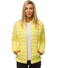 Skót kockás női dzsekik és kabátok GLAMI.hu