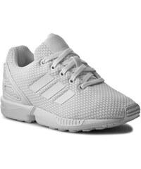 Adidas ZX Flux Gyerek ruházat és cipők Ecipo.hu üzletből