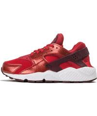 Nike Air Max 90 Se 881105 200 női sneakers cipő | BORDÓ | 26