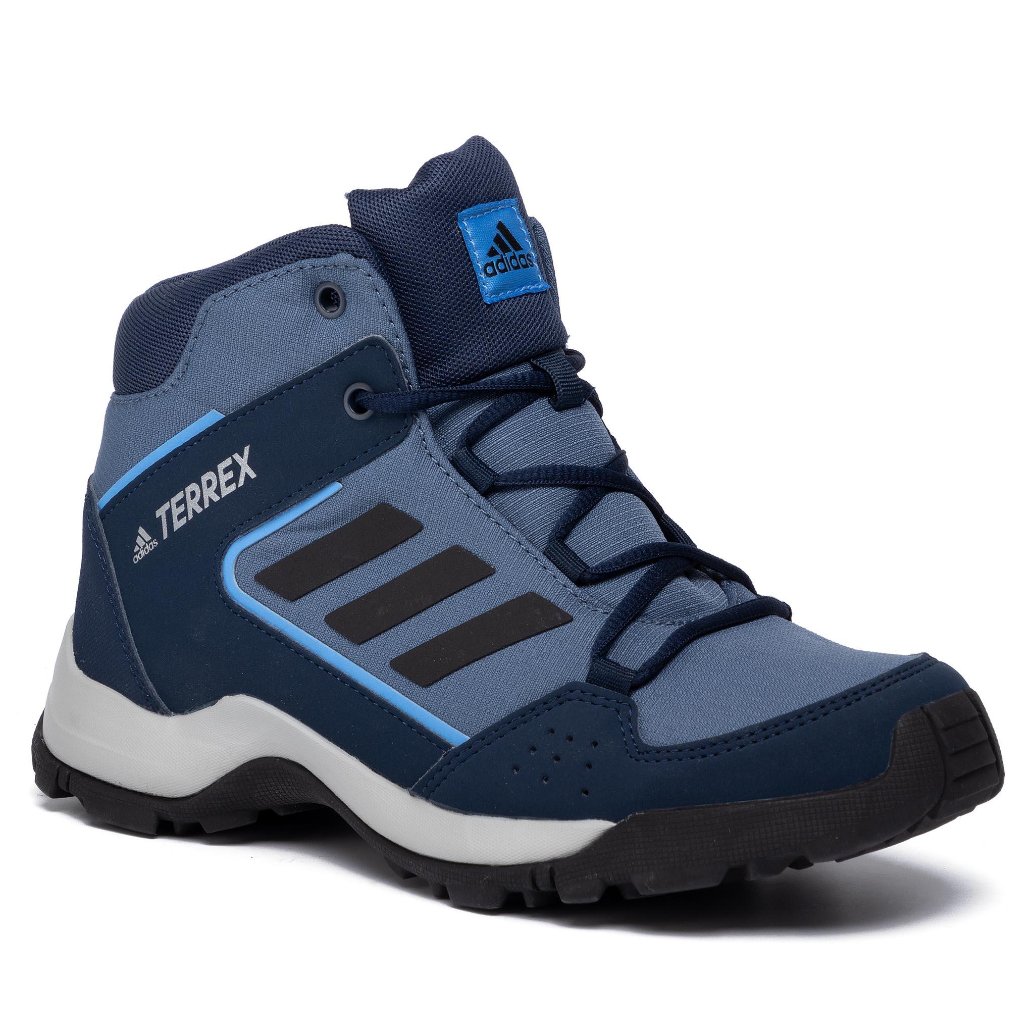 Cipő adidas Terrex Hyperhiker K G26533 TecinkCblackConavy