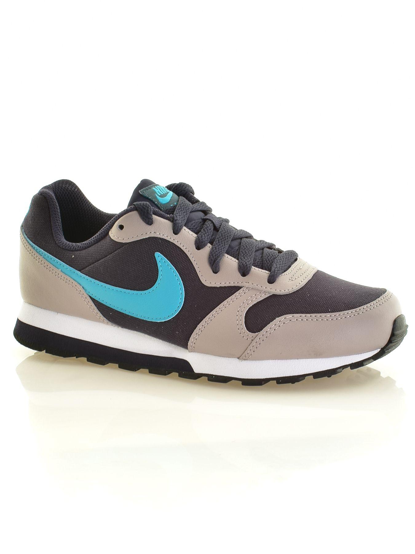 Nike kamasz fiú cipő MD RUNNER 2 (GS) | Markasbolt.hu
