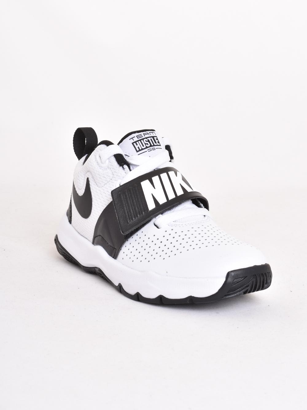 Nike AIR MAX MILLENIAL GS Fiú cipő GLAMI.hu