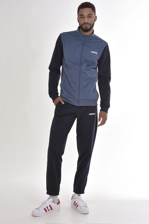 Adidas Mts Lin Tric férfi melegítő szett