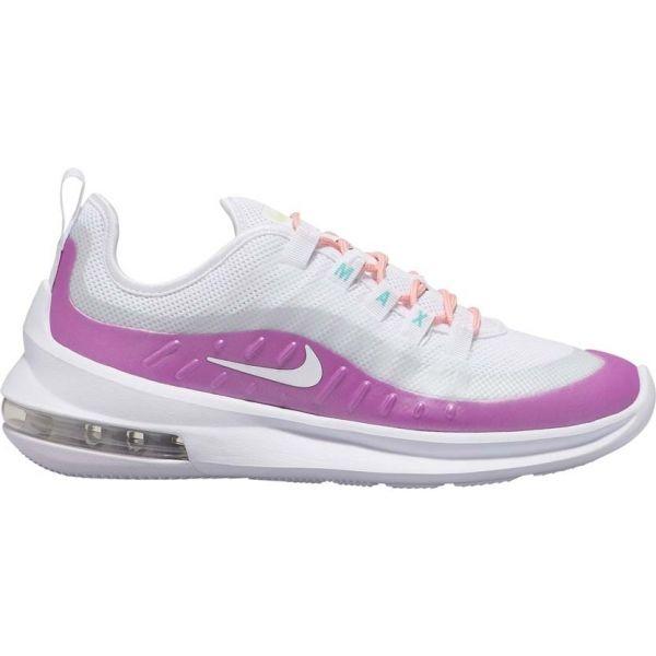 Nike AIR MAX AXIS Női szabadidőcipő