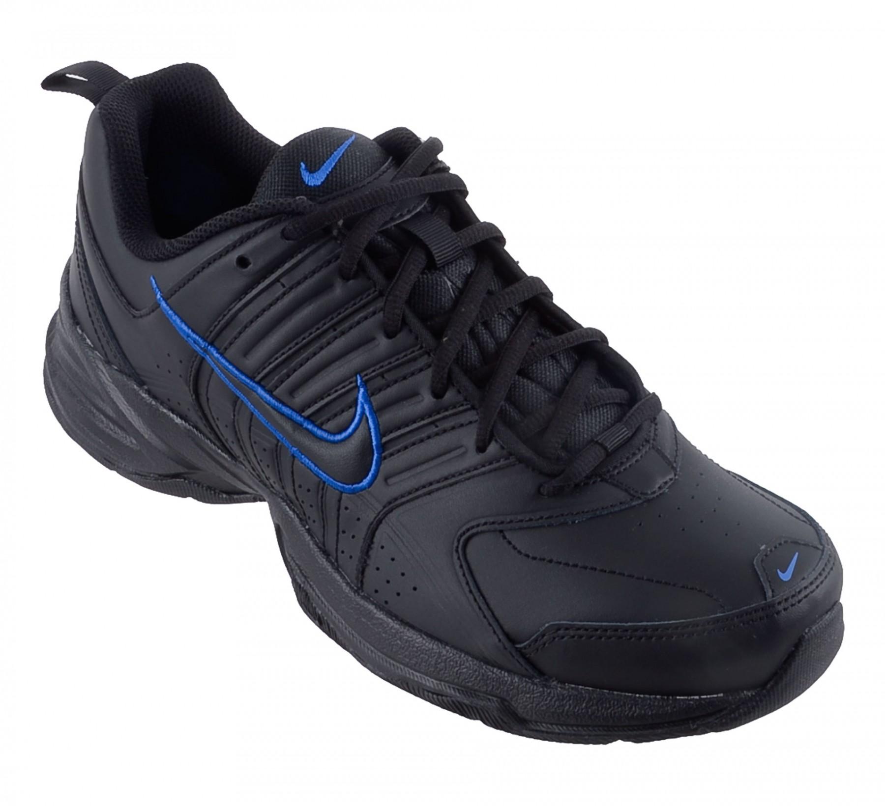Nike T Lite XI férfi edzőcipő GLAMI.hu