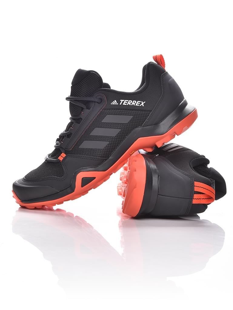 adidas PERFORMANCE TERREX AX3