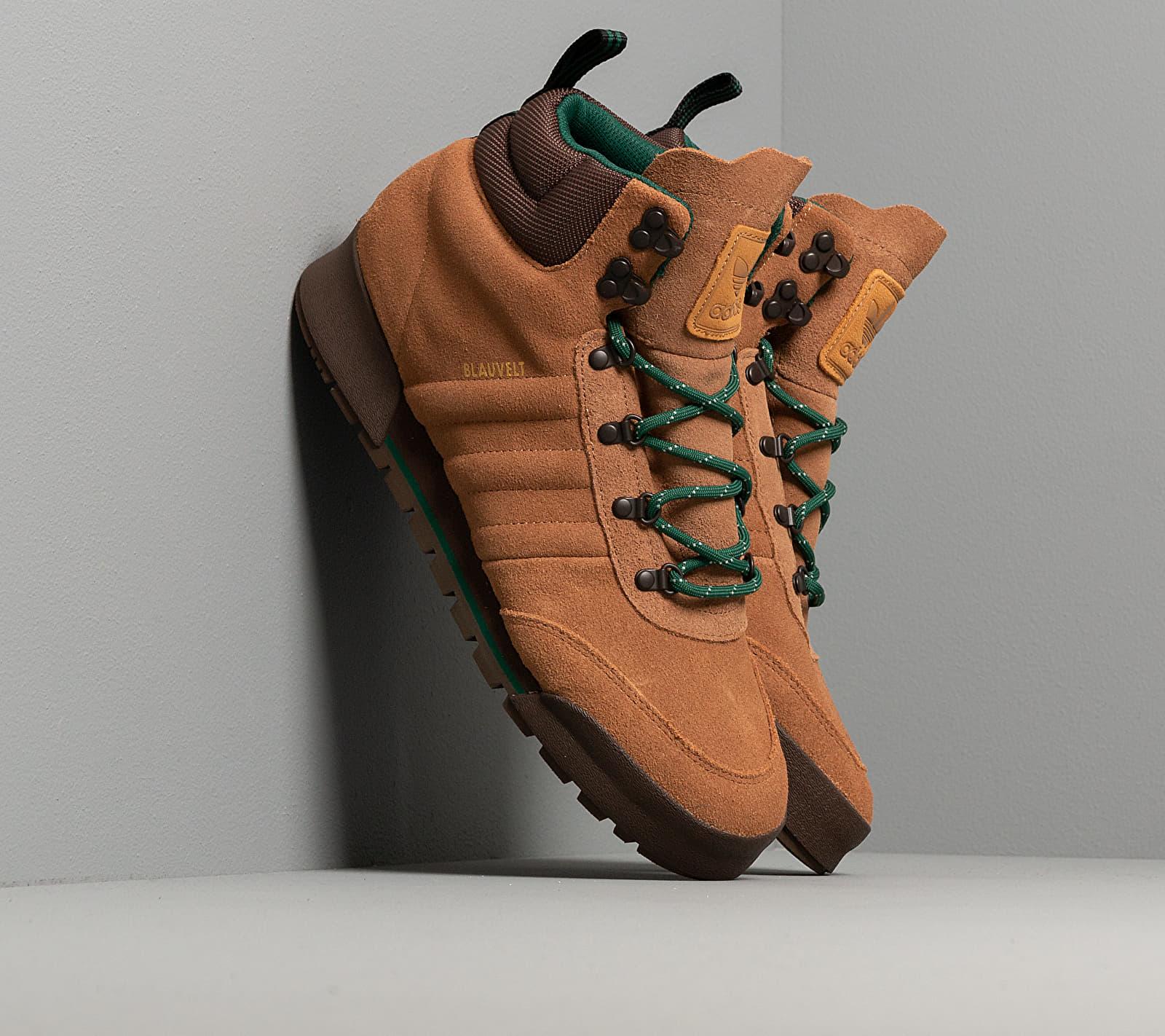adidas EQT Bask ADV 9118 79$ | B37518 |