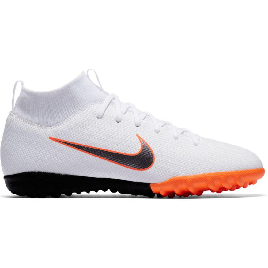 Nike Jr. Mercurial Superflyx 6 Academy Gyerek MŰfÜves