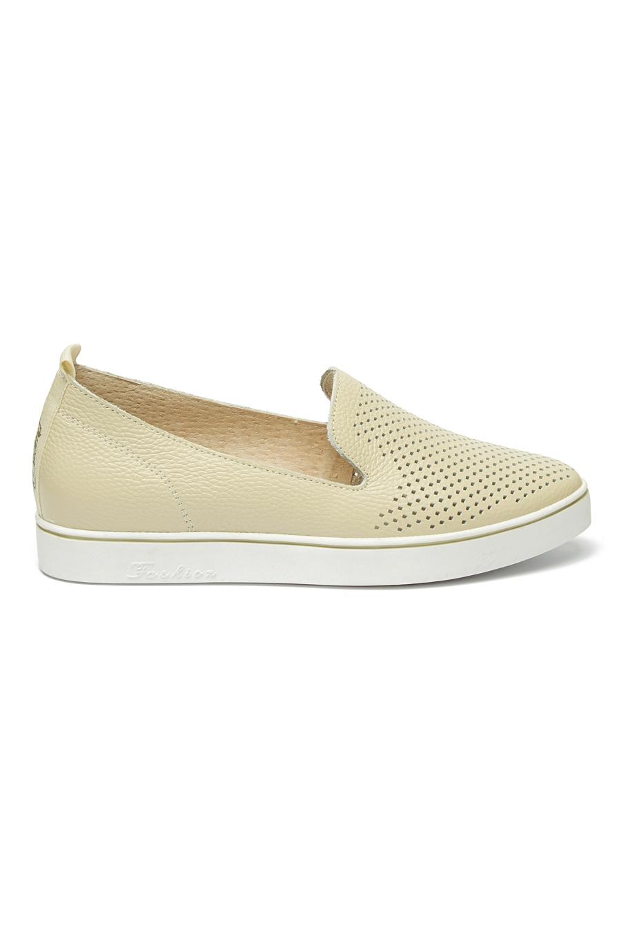 Bézs Női cipők Budmil.hu üzletből GLAMI.hu